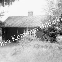 Okb_1295.jpg