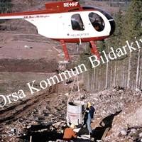 Okb_Hoff127.jpg