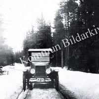 Okb_11586.jpg
