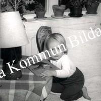 Okb_32144.jpg