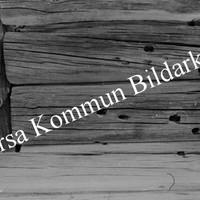 Okb_4769.jpg