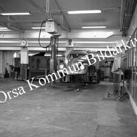 Okb_GS572.jpg