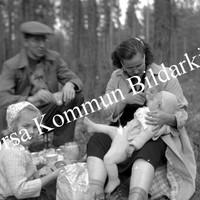 Okb_GS563.jpg