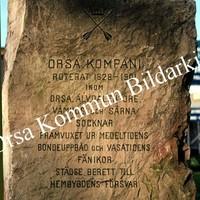 okb_BN768.jpg