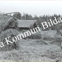 Okb_27513.jpg