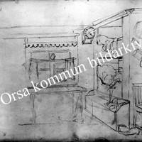 Okb_458.jpg