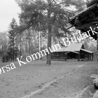 Okb_6061.jpg
