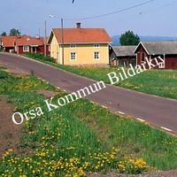Okb_SEK69.jpg