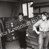 Okb_Hoff437.jpg