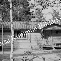Okb_6083.jpg