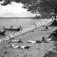 Okb_6431.jpg