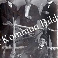 Okb_36247.jpg