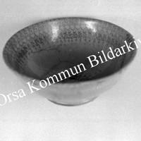 Okb_6212.jpg