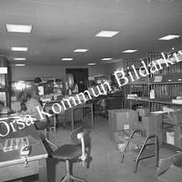 Okb_9225.jpg