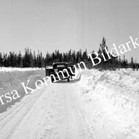 Okb_Ahl120.jpg