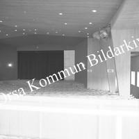 Okb_7245.jpg