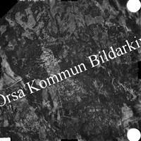 Okb_4332.jpg
