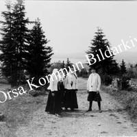 Okb_4696.jpg