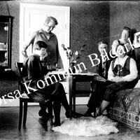 Okb_GS6.jpg