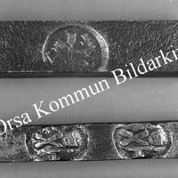 Okb_36130.jpg