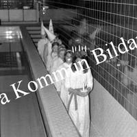 Okb_Hoff175.jpg