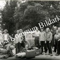 Okb_30764.jpg