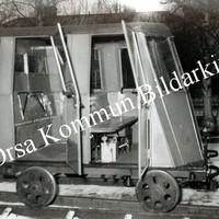 Okb_33923.jpg