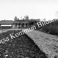 Okb_3007.jpg