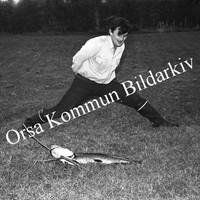 Okb_ST115.jpg