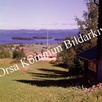 Okb_BN82.jpg