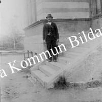 Okb_5078.jpg