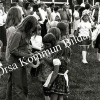 Okb_30386.jpg