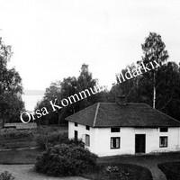 Okb_1901.jpg