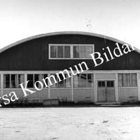 Okb_11698.jpg