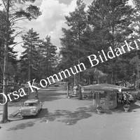 Okb_7164.jpg