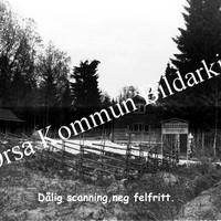 Okb_Hoff71.jpg