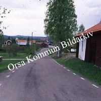 Okb_SEK90.jpg