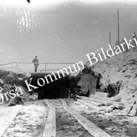 Okb_5619.jpg