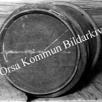 Okb_3917.jpg