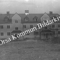 Okb_BEH24.jpg