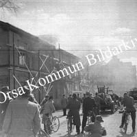 Okb_GS420.jpg