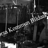 Okb_17606.jpg