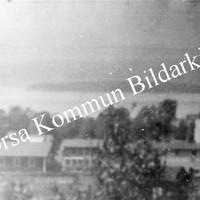 Okb_1359.jpg