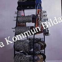 Okb_Hoff259.jpg