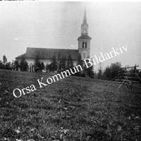 Okb_1774.jpg
