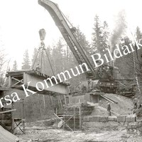 Okb_32165.jpg