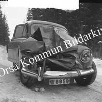 Okb_GG310.jpg