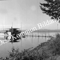 Okb_Hoff163.jpg