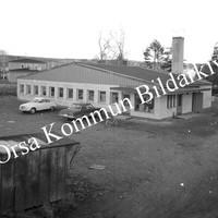 Okb_7415.jpg