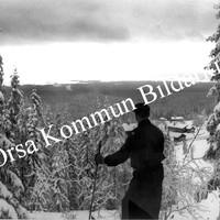 Okb_33893.jpg